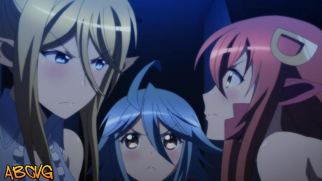 Monster-Musume-no-Iru-Nichijou-23.png
