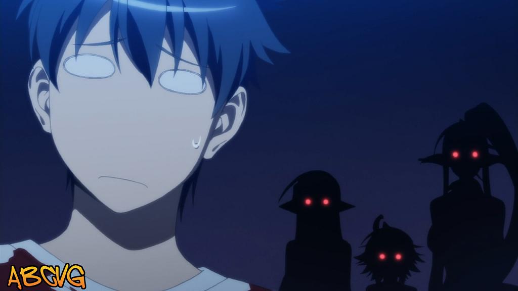 Monster-Musume-no-Iru-Nichijou-49.png