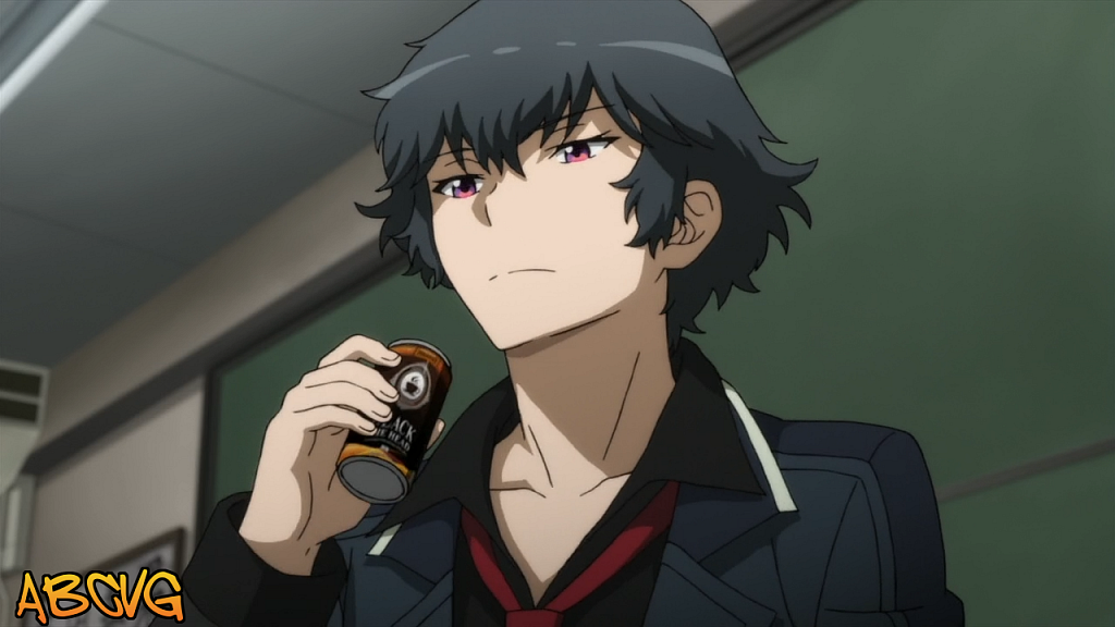 Ranpo-Kitan-Game-of-Laplace-13.png