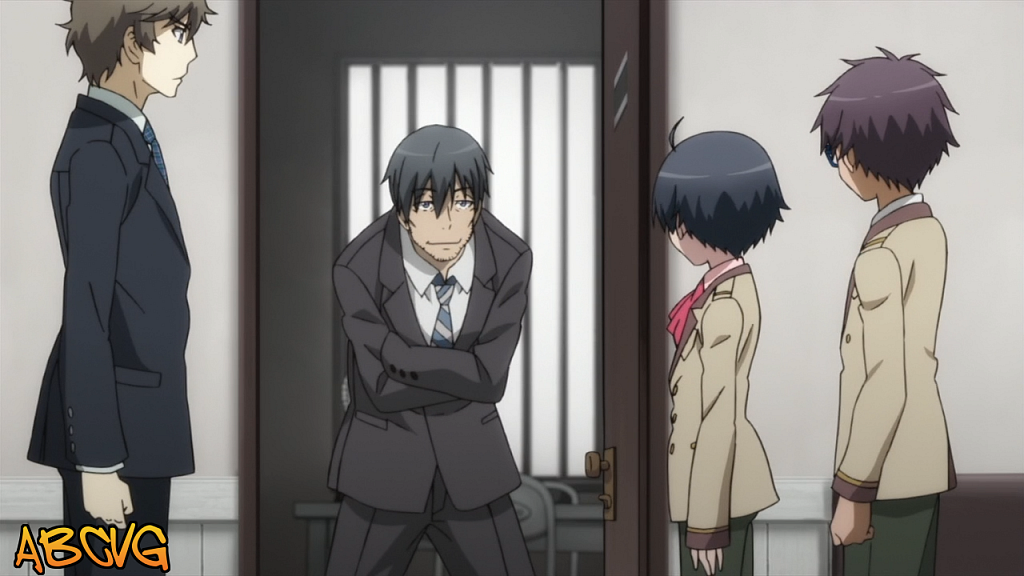 Ranpo-Kitan-Game-of-Laplace-14.png