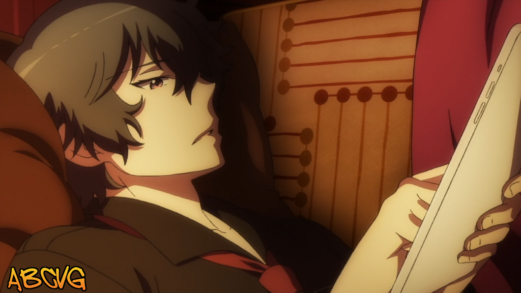 Ranpo-Kitan-Game-of-Laplace-43.png