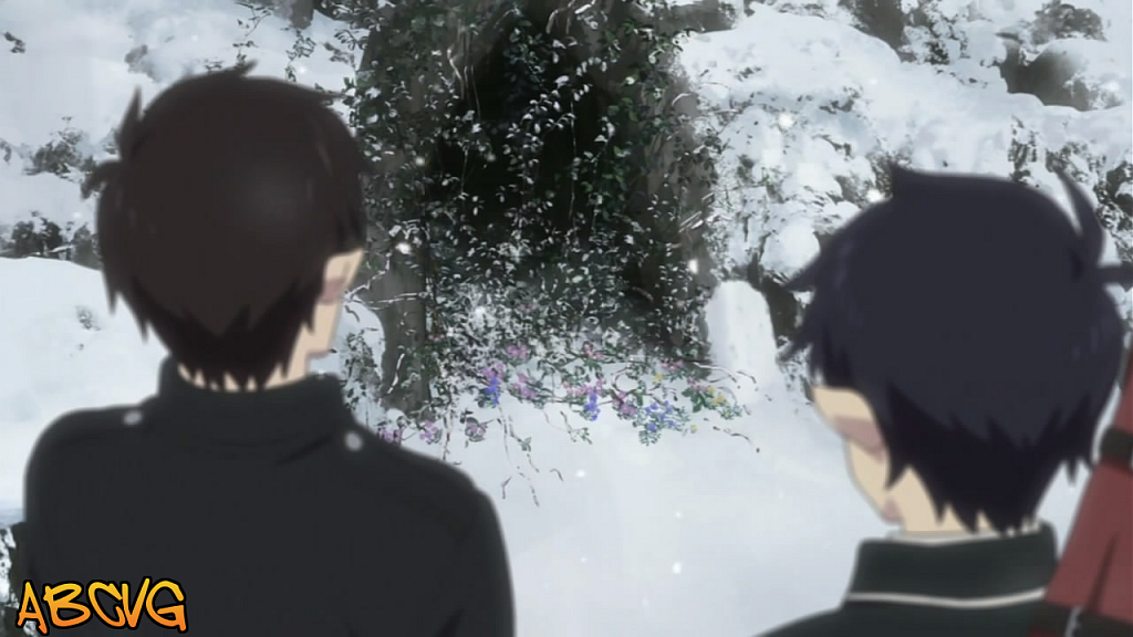 Ao-no-Exorcist-4.png