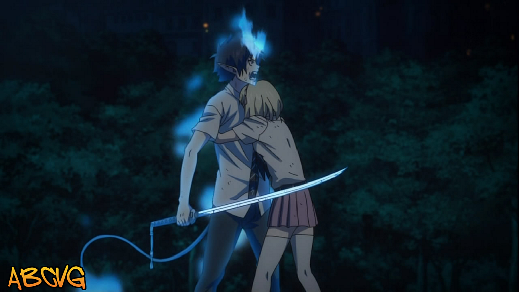 Ao-no-Exorcist-5.png