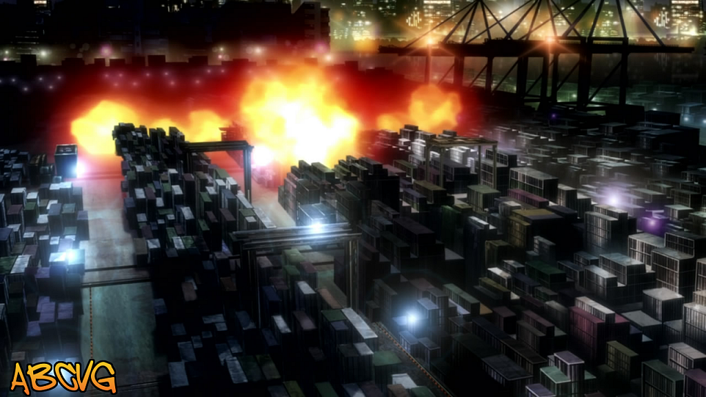 Dragon-Crisis-12.png