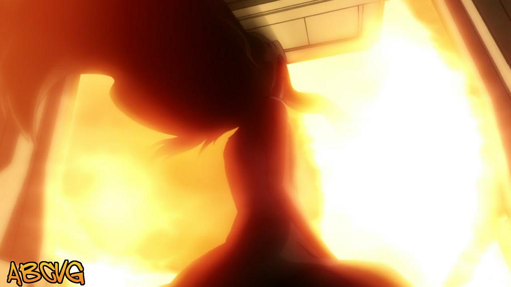 Dragon-Crisis-13.png