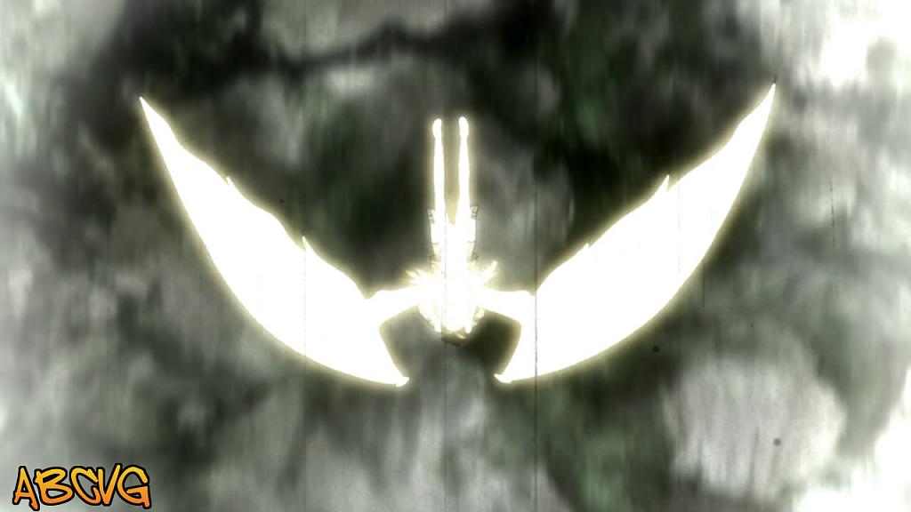 Dragon-Crisis-43.png
