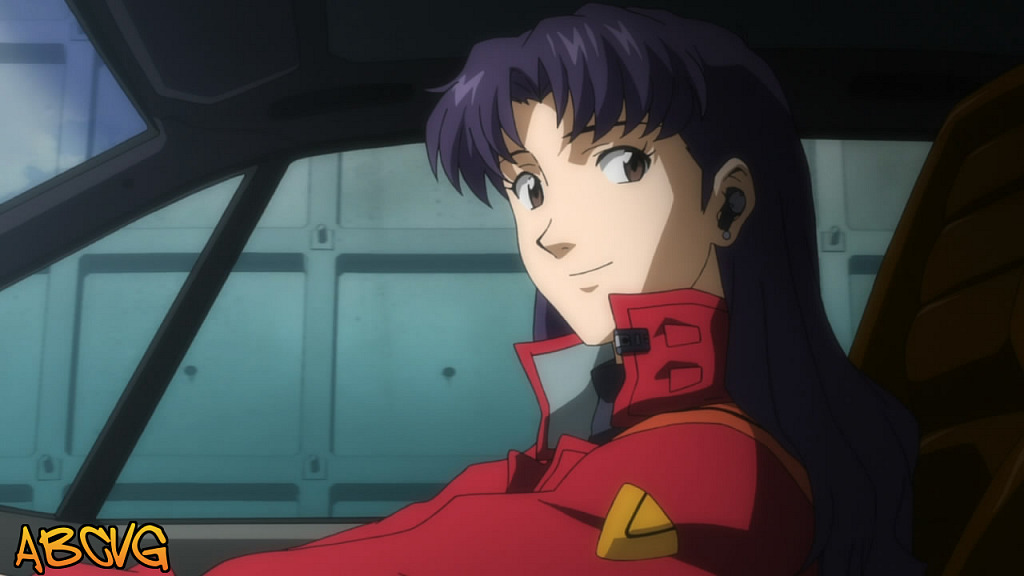 Evangelion-2-22-You-Can-Not-Advance-6.png