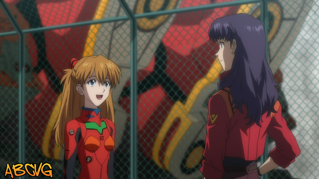 Evangelion-2-22-You-Can-Not-Advance-8.png
