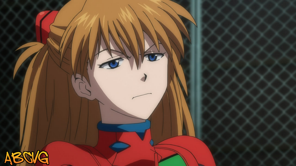Evangelion-2-22-You-Can-Not-Advance-9.png