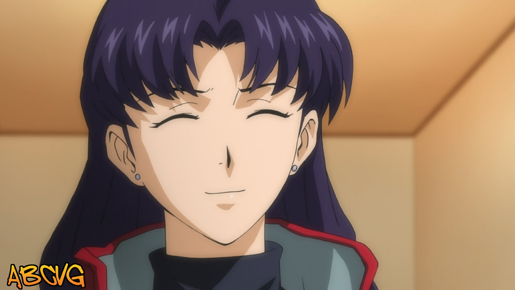 Evangelion-2-22-You-Can-Not-Advance-15.png