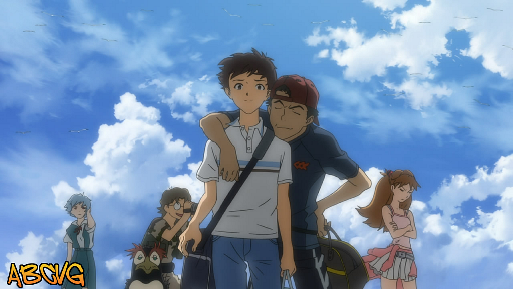 Evangelion-2-22-You-Can-Not-Advance-20.png