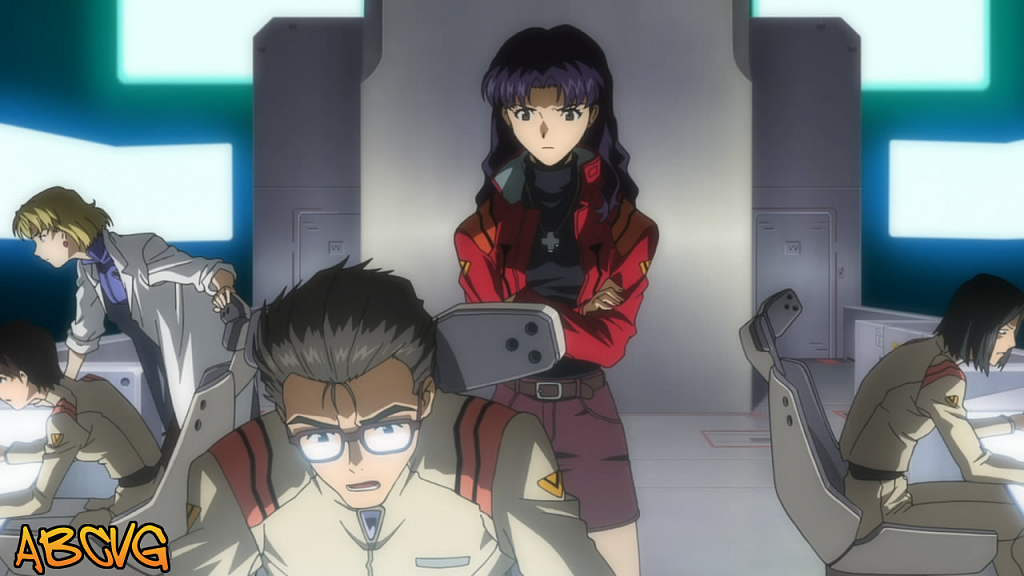 Evangelion-2-22-You-Can-Not-Advance-28.png