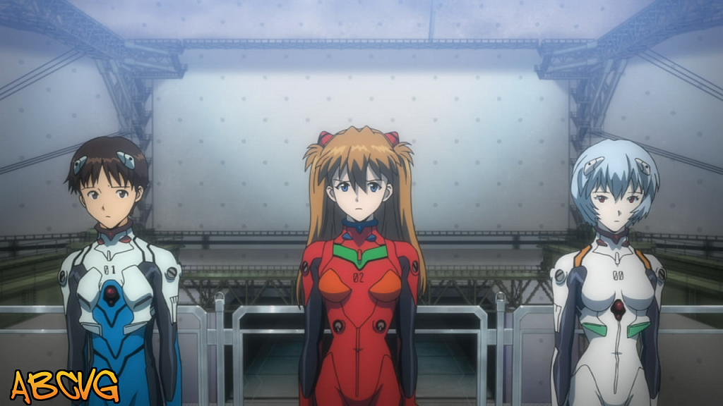 Evangelion-2-22-You-Can-Not-Advance-31.png