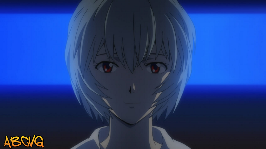 Evangelion-2-22-You-Can-Not-Advance-40.png