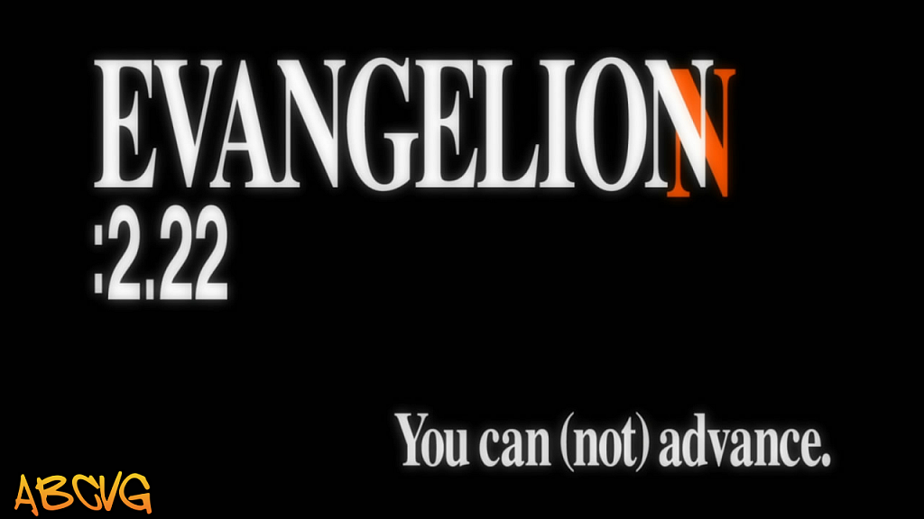 Evangelion-2-22-You-Can-Not-Advance-47.png
