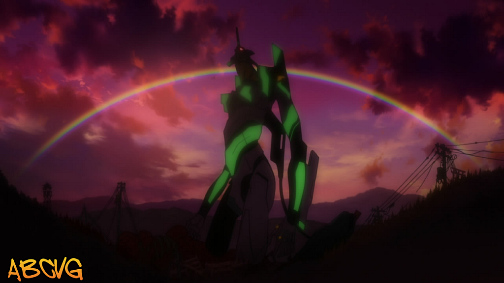 Evangelion-2-22-You-Can-Not-Advance-53.png