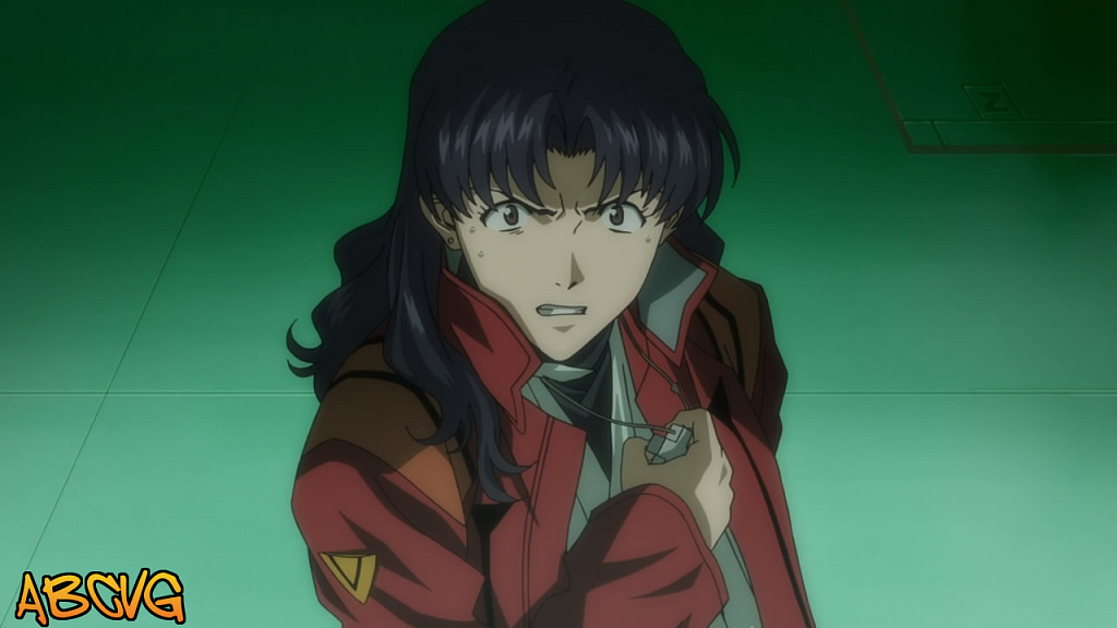 Evangelion-2-22-You-Can-Not-Advance-63.png