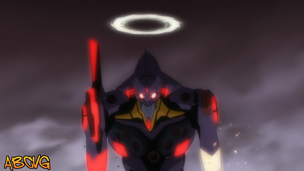 Evangelion-2-22-You-Can-Not-Advance-67.png