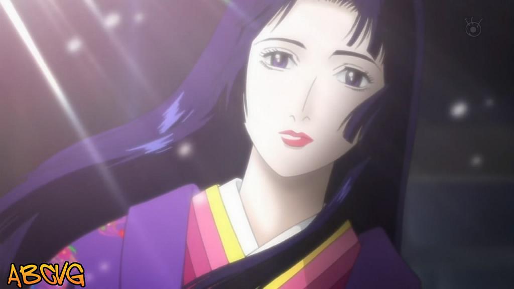 Genji-Monogatari-Sennenki-5.png