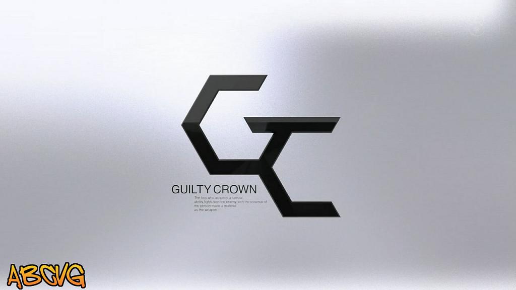 Guilty-Crown-14.png