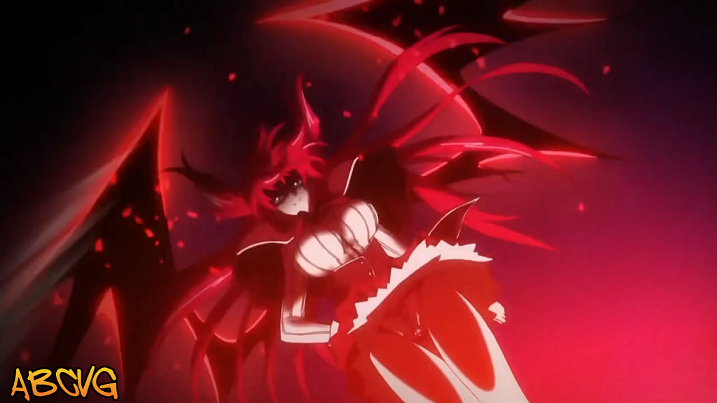 High-School-DxD-1.png