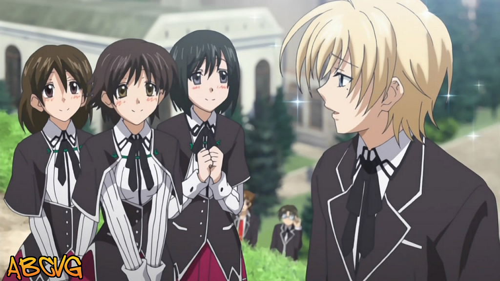 High-School-DxD-3.png