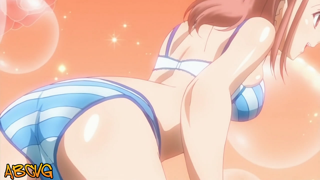 High-School-DxD-6.png