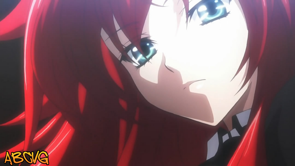 High-School-DxD-7.png