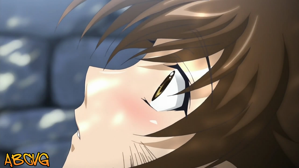 High-School-DxD-8.png