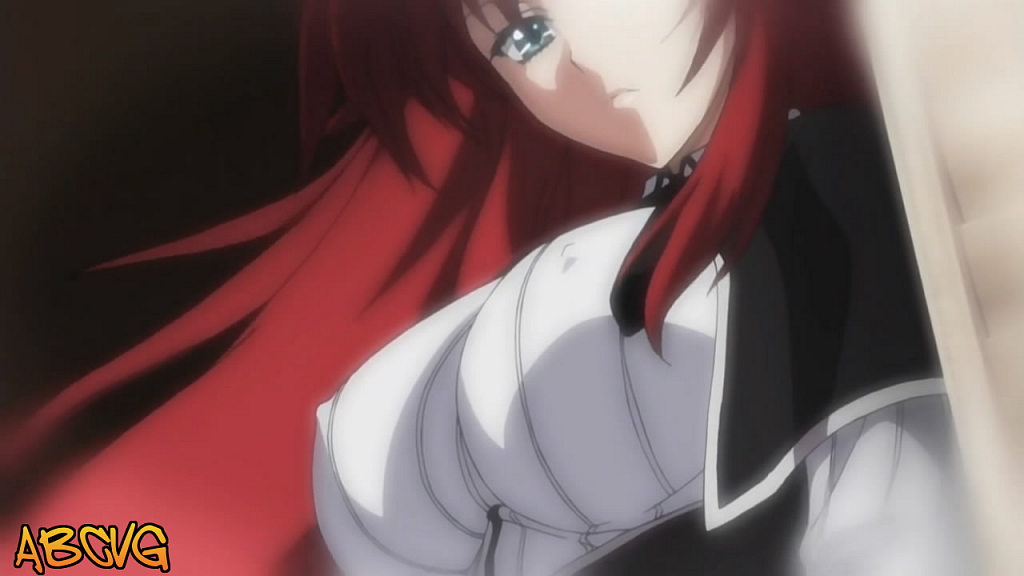 High-School-DxD-9.png