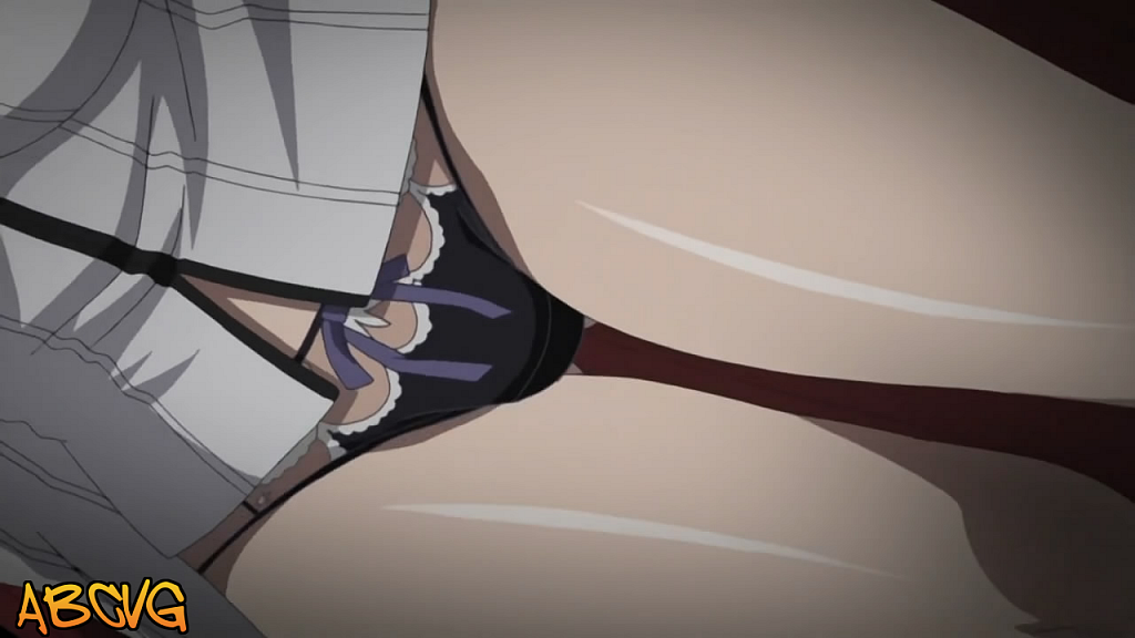High-School-DxD-10.png