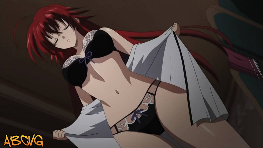 High-School-DxD-11.png