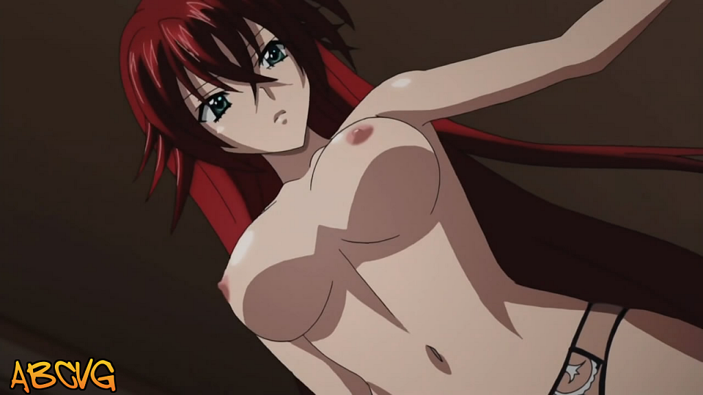 High-School-DxD-12.png