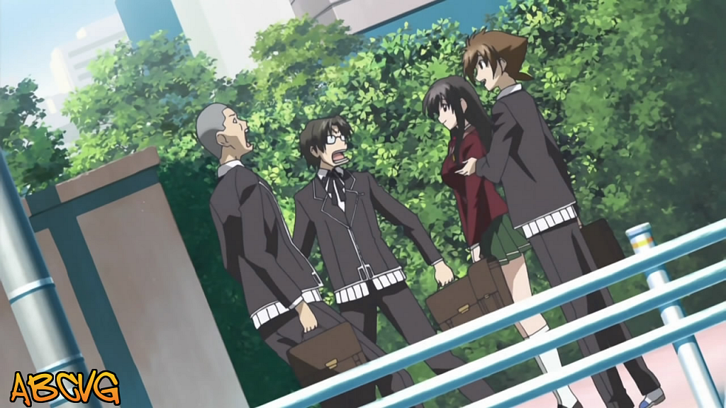 High-School-DxD-15.png