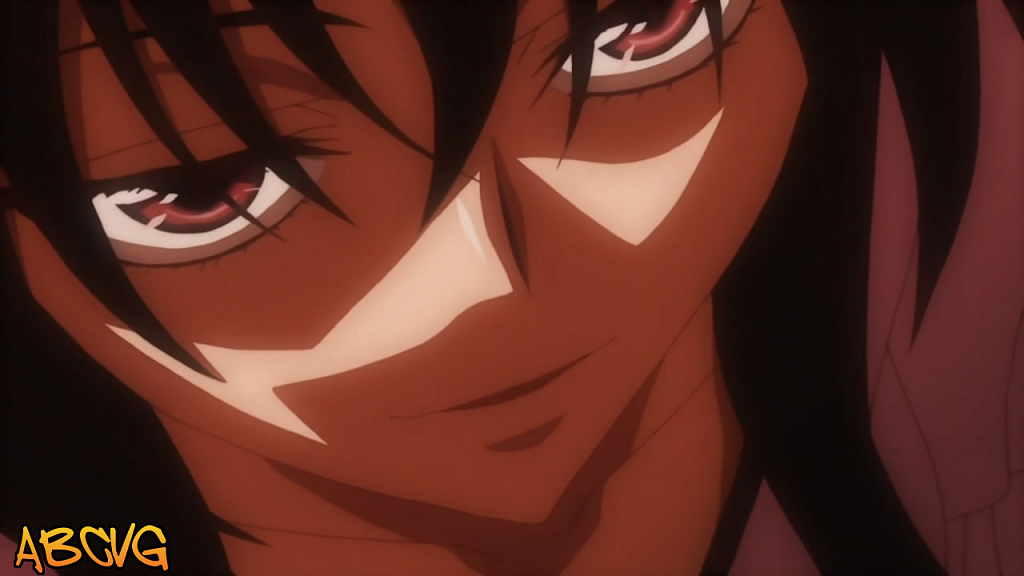 High-School-DxD-19.png