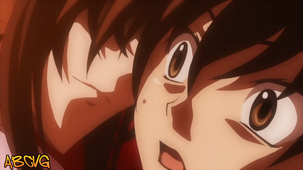 High-School-DxD-20.png