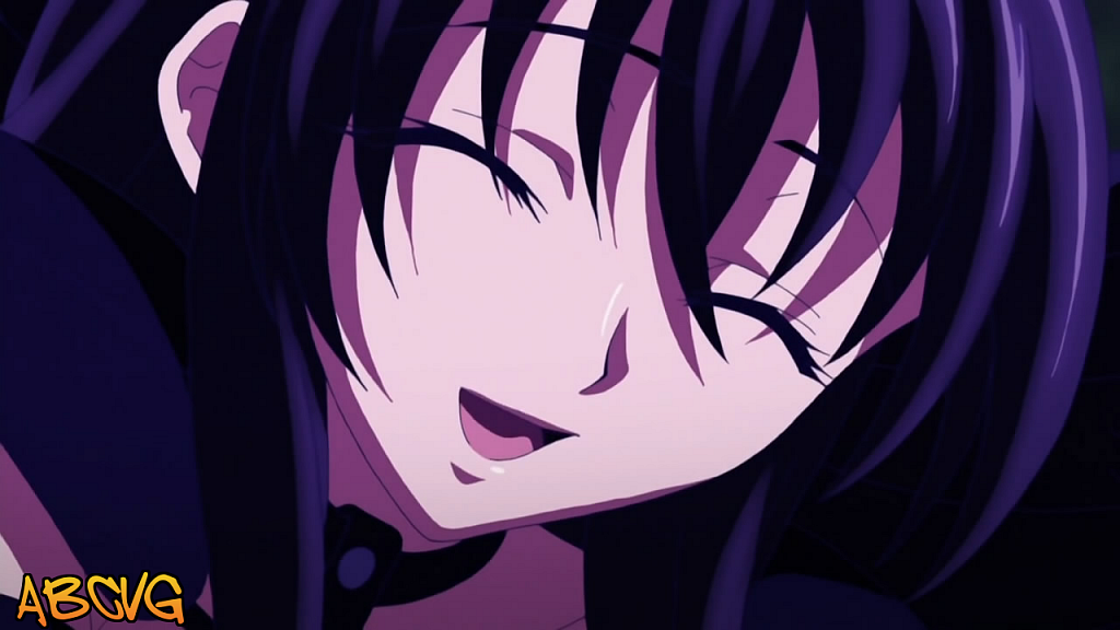 High-School-DxD-23.png