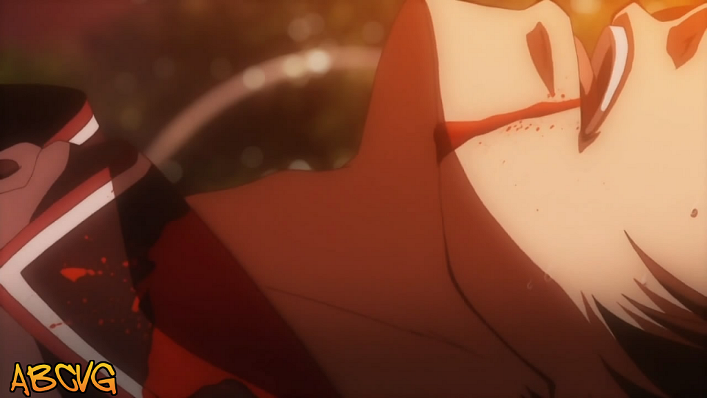High-School-DxD-24.png