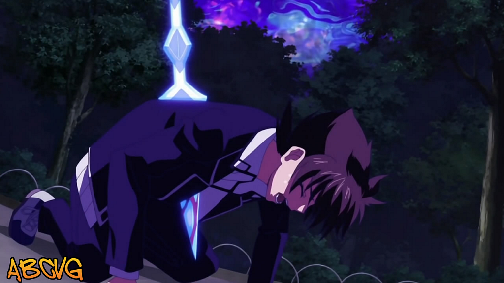 High-School-DxD-27.png
