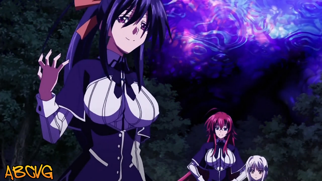 High-School-DxD-29.png