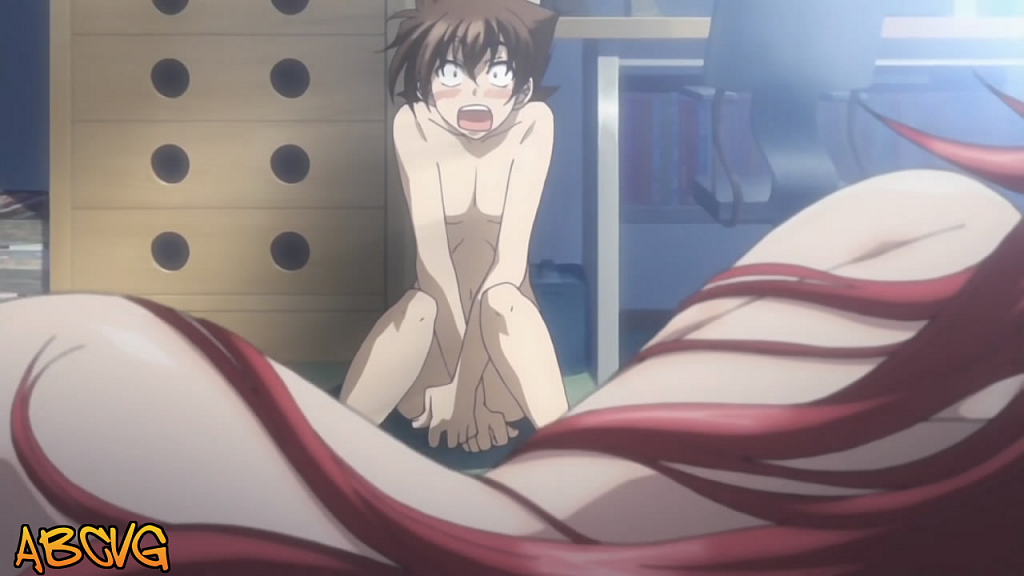 High-School-DxD-30.png