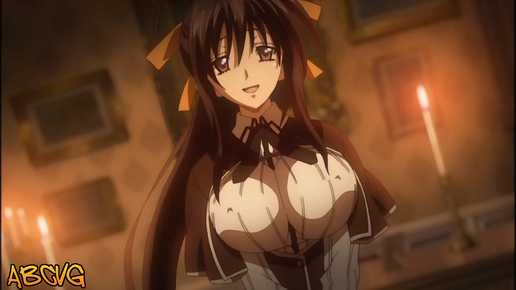 High-School-DxD-36.png