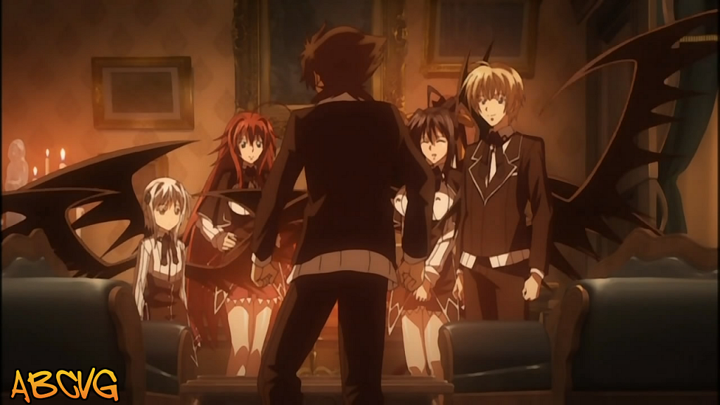 High-School-DxD-41.png