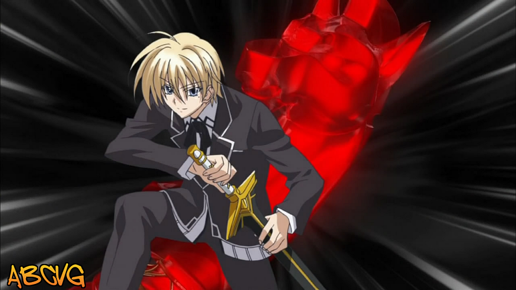 High-School-DxD-45.png