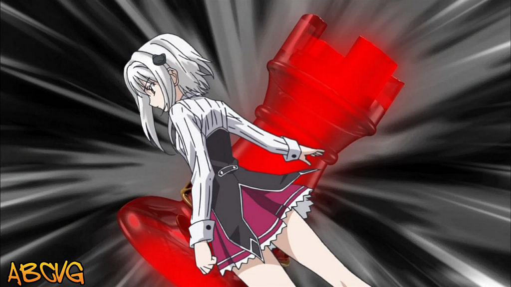 High-School-DxD-46.png