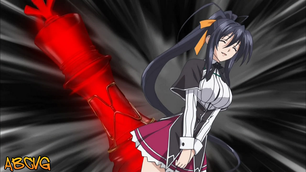 High-School-DxD-47.png