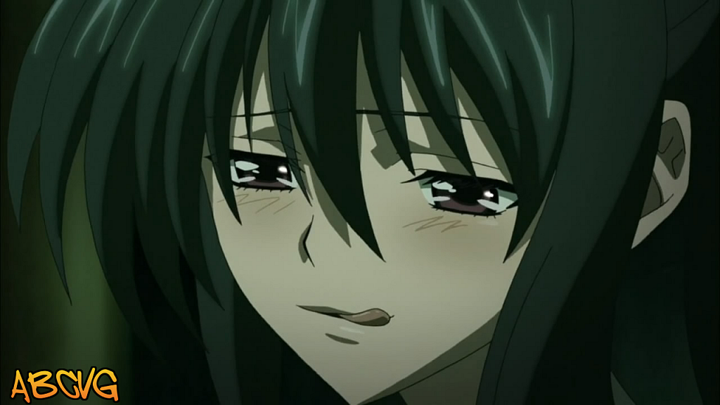 High-School-DxD-48.png