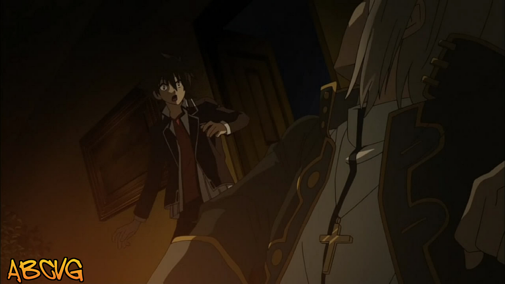 High-School-DxD-49.png