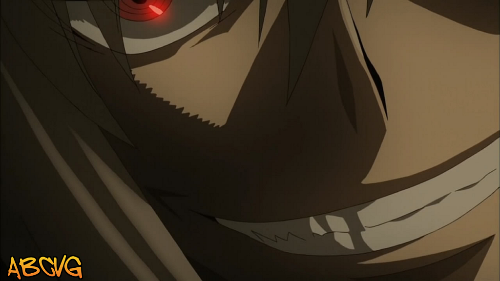 High-School-DxD-50.png