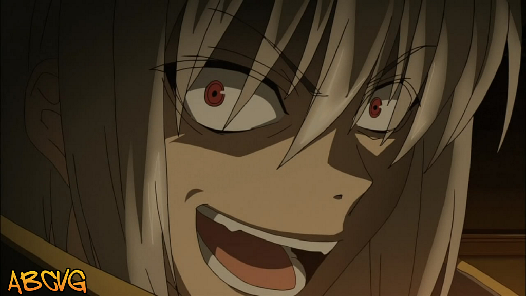 High-School-DxD-51.png